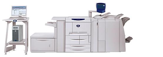 Xerox 6060